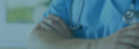 Saberi Clinic